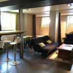 Rental Apartment Vieux Port,  Biarritz