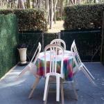 Rental Apartment Résidence Les Oustalets,  Biscarrosse-Plage