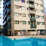 Ipanema Beach Luxury Apart Hotel, Rio de Janeiro