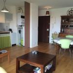 Rental Apartment Le Super Privé,  Biarritz