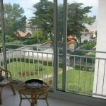 Rental Apartment Moreau, Saint-Georges-de-Didonne