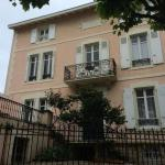 Rental Apartment Ungui,  Biarritz