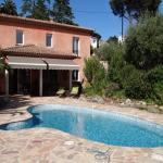 Rental Villa Nocea, Cavalaire-sur-Mer