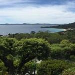 Rental Villa Sur Le Cap Negre, Le Lavandou