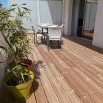 Rental Apartment Cinq Cantons,  Anglet