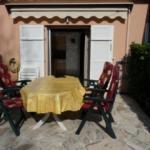 Rental Villa Rouveau, Six-Fours-les-Plages