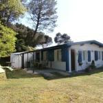 Rental Villa Redon,  Anglet
