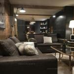 Hotel Pictures: Rental Apartment Temples Du Soleil, Vailly