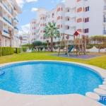 Hotel Pictures: Rental Apartment Bach 4, Albir