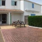 Hotel Pictures: Rental Villa 32, La Faute-sur-Mer