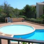 Rental Apartment Jardin Azur 2,  Six-Fours-les-Plages