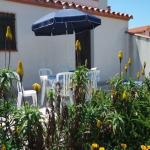 Rental Apartment Argeles Village, Argelès-sur-Mer