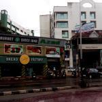 Aster Serviced Apartment, Trivandrum