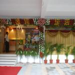 Alternative Serviced Apartments, Chennai