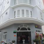 Phan Anh Hotel,  Vung Tau