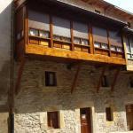 Hotel Pictures: Hotel Rural La Casa del Montero, Espinosa de los Monteros