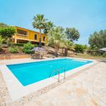 Hotel Pictures: Tonelagee, Selva