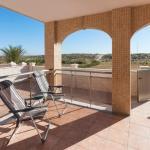 Hotel Pictures: Almendro, Xeraco