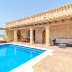 Hotel Pictures: Morelleta, Ses Salines