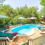 Hotel Pictures: Pinar Son Fonoll B, Campos