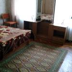 Apartment on Radishheva 16,  Saint Petersburg