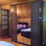 Guest House On Chavchavadze 2, Batumi