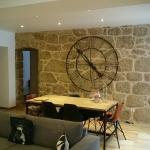 Hotel Pictures: A Casa di Missia, Sartène