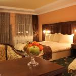 Fotos del hotel: Stoichkovata Kashta, Koprivshtitsa