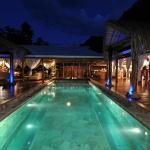 Tahiti In Style - Villa Tiahura,  Hauru