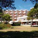 Casa per Ferie Regina Mundi,  Cavallino-Treporti