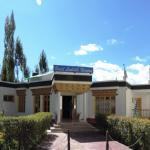 Hotel Ladakh Heaven,  Leh