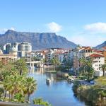 Knightsbridge 401E, Cape Town