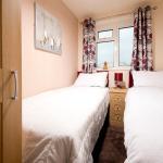 Sandy Glade Holiday Park, Burnham on Sea