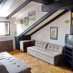 Apartment Hocevar,  Arandjelovac