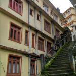 Hotel Mondal Residency,  Pelling