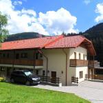 Appartement Bel Monte, Bad Kleinkirchheim
