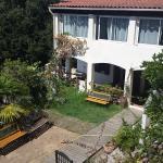 Hotel Pictures: Radica Holiday, Eccica-Suarella