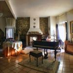 Noi Due B&B, Viterbo
