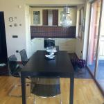Hotelbilder: Petroff Home, Branipole