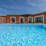 Hotel Pictures: Les Arquets, Roquebrune-sur-Argens
