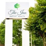 The Inn at Baptist Health, Little Rock
