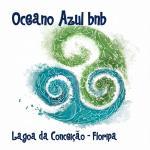 Oceano Azul Bed and Breakfast,  Florianópolis
