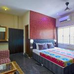 Vinodhara Guest House, Mahabalipuram