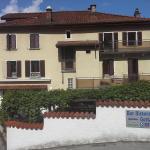 Hotel Pictures: Hotel Ristorante Gottardo, Arbedo-Castione