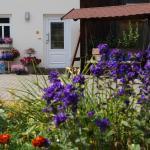 Hotel Pictures: Ferienhof Zinn, Lauterbach