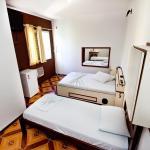 Hotel Pictures: Don Carlo Hotel (Adult Only), São Bernardo do Campo
