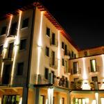 International Hotel,  Iseo
