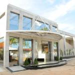 Hotel Pictures: Fiesta Bahiana Club Hotel, Irecê