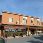 Hotel Le Badie,  Val di Perga