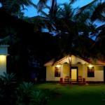 The Malabar Beach Resort and Ayurvedic Spa, Kannur